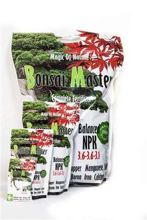 Cultivo del bons i - Cultivo del bonsai ...