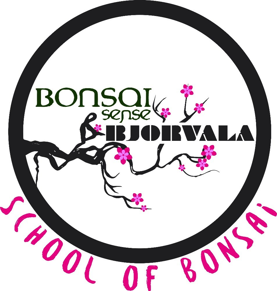 Bonsaisense & Bjorvala School of Bonsai